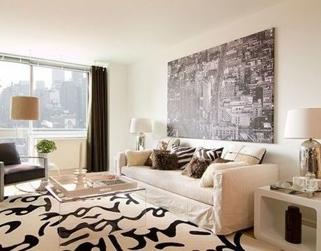 455 W 37th Street, Apt 624, Manhattan, New York 10018