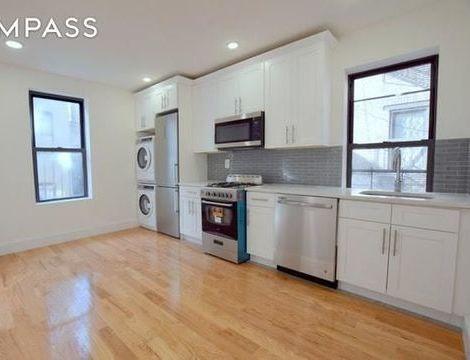 526 West 173rd Street, Apt 12, Manhattan, New York 10032