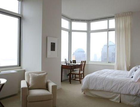 10 Barclay Street, Apt 35G, Manhattan, New York 10007