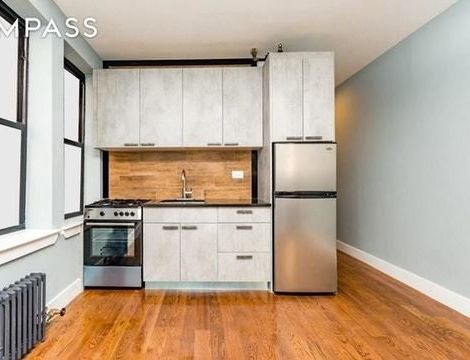 568 West 192nd Street, Apt 11, Manhattan, New York 10040