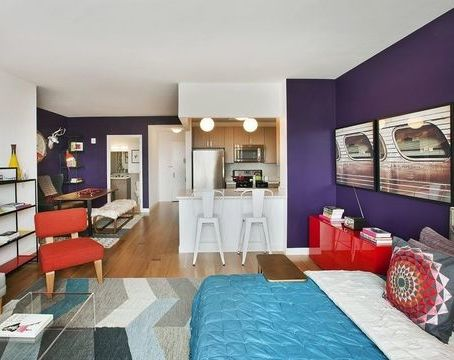 61-55 Junction Boulevard, Apt 16E, Queens, New York 11374