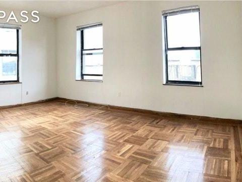 8 Magaw Place, Apt 42-B, Manhattan, New York 10033