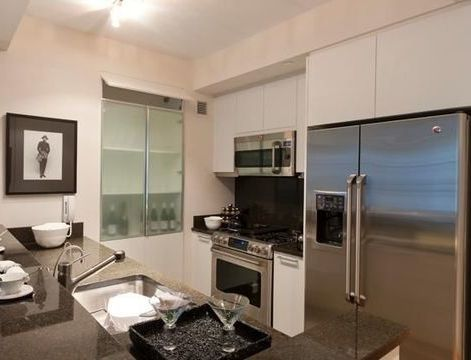 330 West 39th Street, Apt 6K, Manhattan, New York 10018