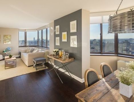77 W 24th Street, Apt 18C, Manhattan, New York 10011