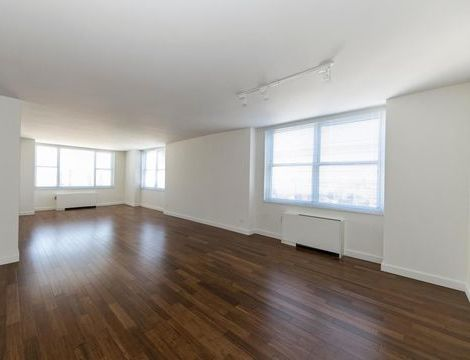 300 East 56th Street, Apt 30-A, Manhattan, New York 10022