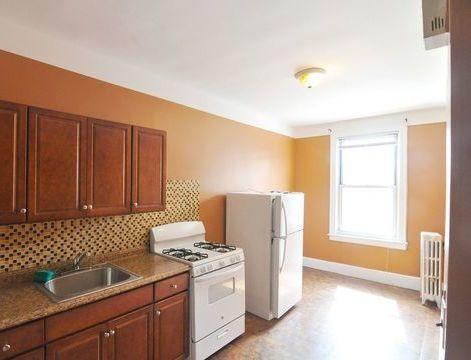 69-46 64th Street, Apt 2R, Queens, New York 11385