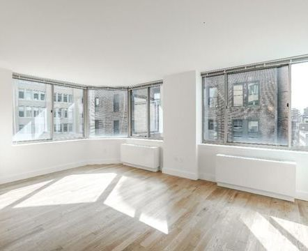 200 W 26th Street, Apt 15B, Manhattan, New York 100001