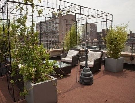 30 W 18th Street, Apt 17-7, Manhattan, New York 10011