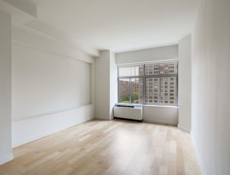 90 Washington Street, Apt 11L, Manhattan, New York 10006