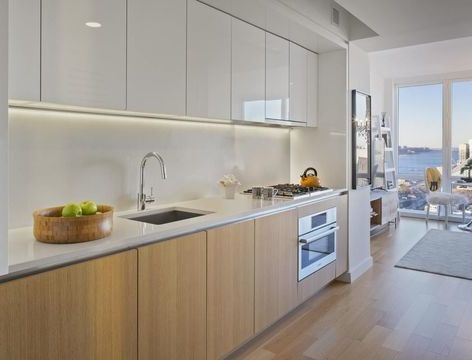 605 West 42nd Street, Apt 36-k, Manhattan, New York 10036