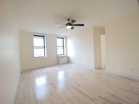 636 W 174th Street, Apt 12B, Manhattan, New York 10033