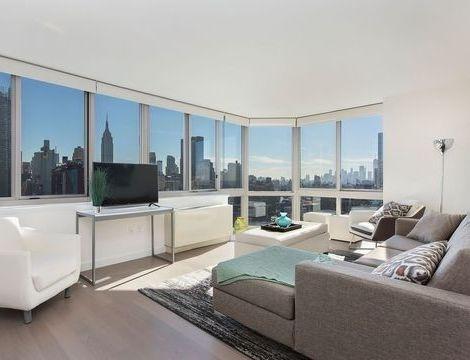 561 10th Avenue, Apt 30J, Manhattan, New York 10036