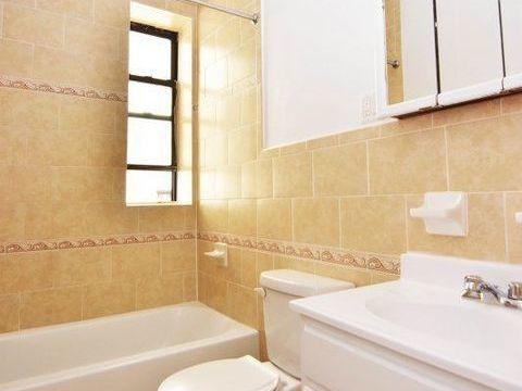 655 W 160th Street, Apt 3E, Manhattan, New York 10032