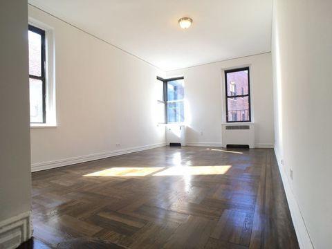 690 Fort Washington Avenue, Apt 6L, Manhattan, New York 10040