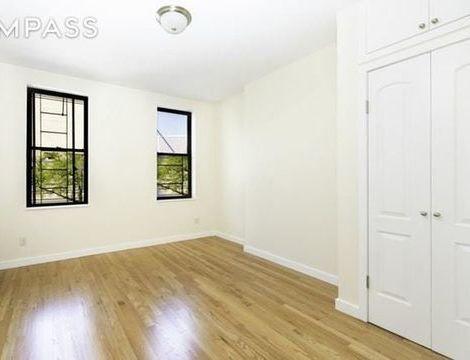 521 West 168th Street, Apt 3-A, Manhattan, New York 10032