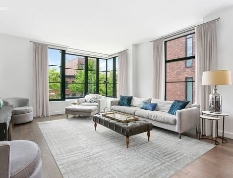 345 Carroll Street, Brooklyn, New York 11231