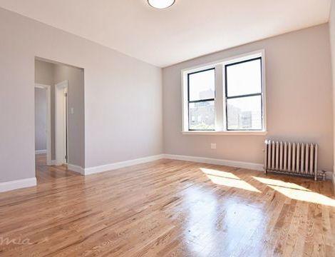 552 W 171st Street, Apt 5H, Manhattan, New York 10032