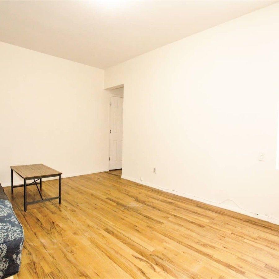 565 West 188th Street, Apt 45, Manhattan, New York 10040