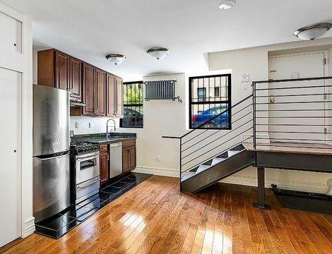 618 W 164th Street, Apt 1D, Manhattan, New York 10032