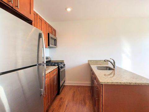 1520 Street Nicholas Avenue, Apt 43, Manhattan, New York 10033