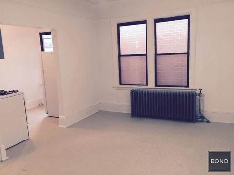 41-47 68th Street, Apt 2F, Queens, New York 11377