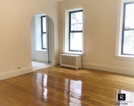 345 86th Street, Apt 320, Brooklyn, New York 11209