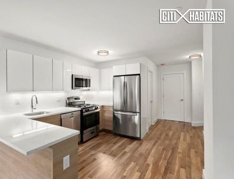 62-60 99th Street, Apt 205, Queens, New York 11374