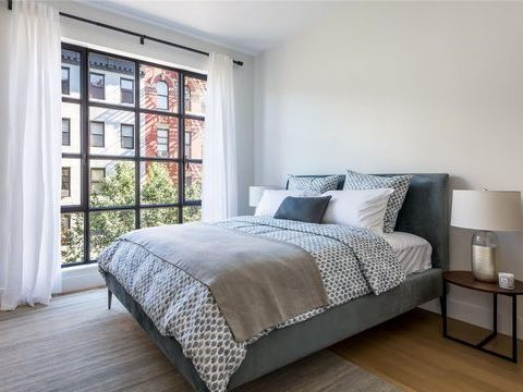 145 Ludlow Street, Apt 3R, Manhattan, New York 10002