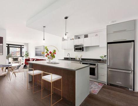 181 Front Street, Apt 5-C, Brooklyn, New York 11201