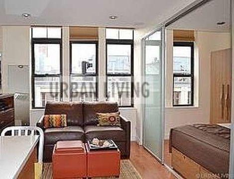 115 West 85th Street, Apt 9, Manhattan, New York 10024