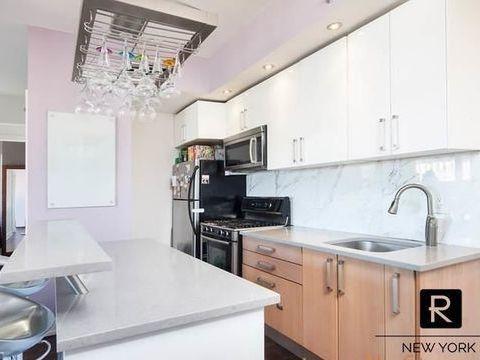 100 Maspeth Avenue, Apt 6-G, Brooklyn, New York 11211