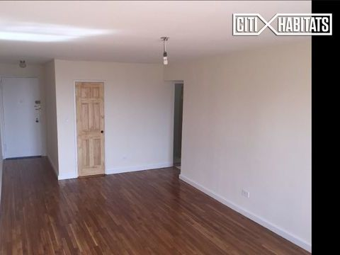 50-21 39th Place, Apt 4-B, Queens, New York 11104