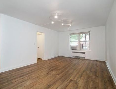 67-14 108th Street, Apt 2-D, Queens, New York 11375