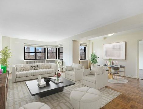 176 East 77th Street, Apt 17-F, Manhattan, New York 10075