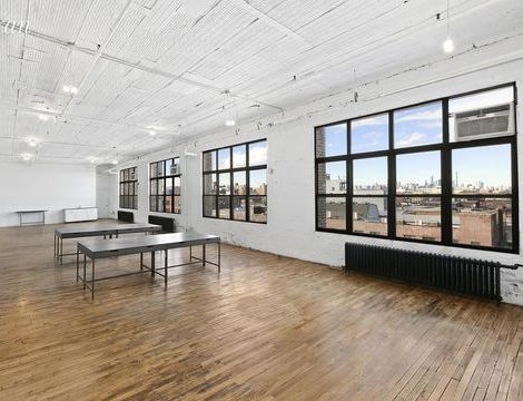 361 Stagg Street, Apt 204, Brooklyn, New York 11206