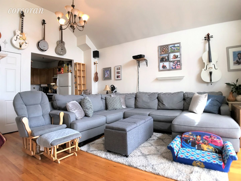67-14 73rd Place, Apt 2, Queens, New York 11379