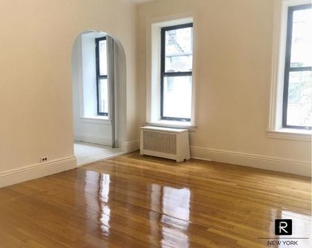 345 86th Street, Apt 120, Brooklyn, New York 11209
