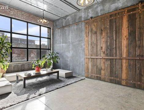 361 Stagg Street, Apt 2nd floor, Brooklyn, New York 11206