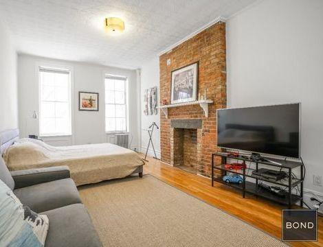 105 Sullivan Street, Apt 4C, Manhattan, New York 10012