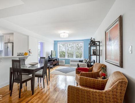 59-30 108th Street, Apt 6I, Queens, New York 11368