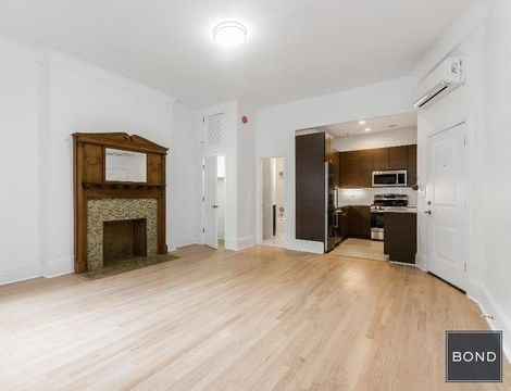 14 W 69 Street, Apt 11, Manhattan, New York 10023