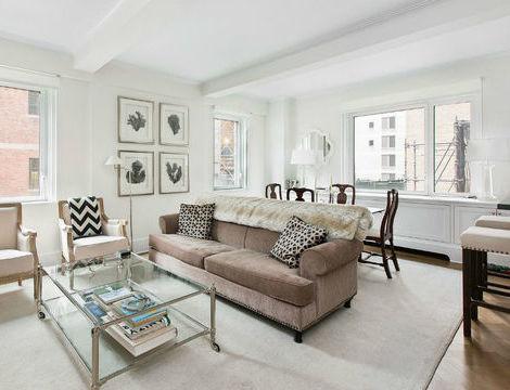 530 Park Avenue, Apt 6H, Manhattan, New York 10065