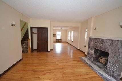 68-27 Exeter Street, Apt 1, Queens, New York 11375