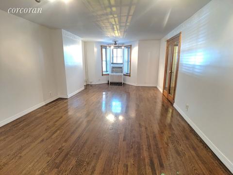316 76th Street, Apt 1A, Brooklyn, New York 11209