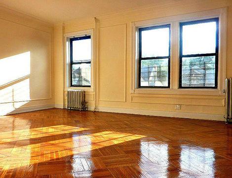 847 E 19th Street, Apt 3A, Brooklyn, New York 11230