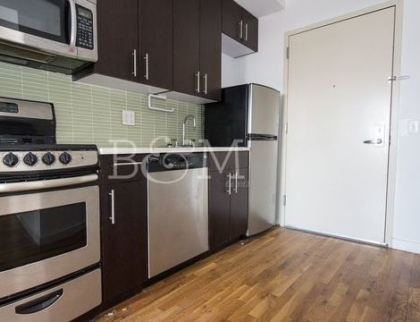184 Noll Street, Apt 3D, Brooklyn, New York 11237