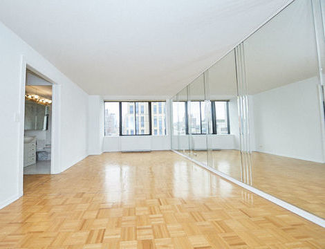 445 Fifth Avenue, Apt 20F, Manhattan, New York 10016