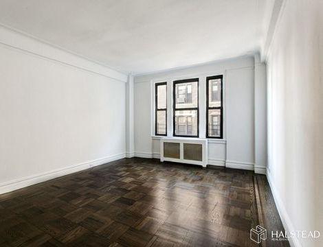 222 West 83rd Street, Apt 10A, Manhattan, New York 10024