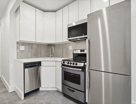 1115 Willoughby Avenue, Apt 3L, Brooklyn, New York 11237