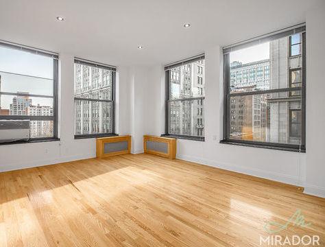270 Park Avenue South, Apt 8E, Manhattan, New York 10010
